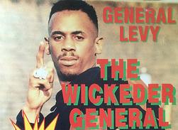 GeneralLevy.png