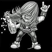 Kingsheadbanger.jpg