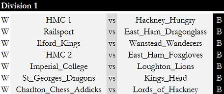 Week 7 Fixtures (26th November).png