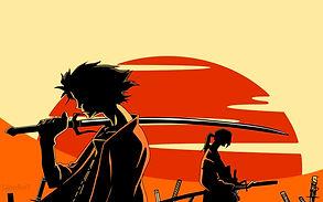 Samurai sunset.jpg