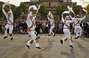morris dancers.png