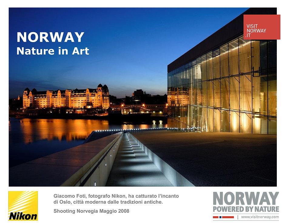 Visit Norway-advertising.jpg