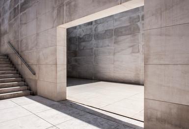 shape&shade#044