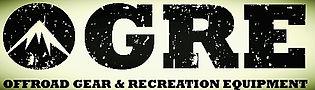 ogre new logo_edited.jpg