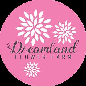DreamlandFlower_Logo_v3.png
