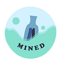 Mined Logo.png