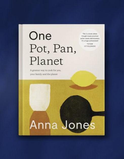 one-book-350x447.jpg