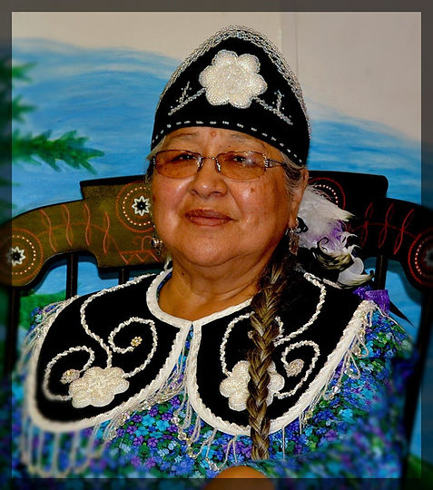 Grandmother Renee Thomas-Hill.jpg
