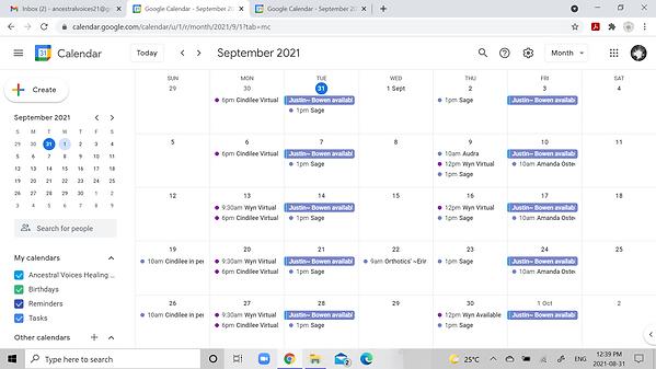 September Healer  Schedule.png
