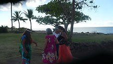 oahu ceremony.JPG
