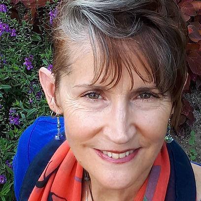 Wyn Profile Pic.jpg