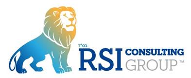 RSI-consulting-branding-V1A-1.jpg