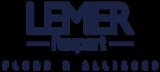 Fonderie LEMER, l'expert en plomb et alliages, depuis 1878