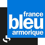 Radio France Bleu Armorique