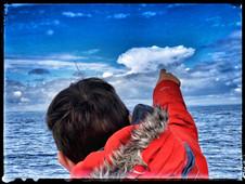 Pêche en mer Erquy - Pêche Evasion - 0015