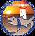 Bretagne Guide de pêche - Erquy - Pêche en mer ou du bord