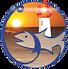 Pêche en mer Erquy - Pêche en mer ou du bord