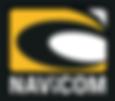 Logo - Navicom.png