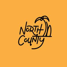 Logo and Apparel Design