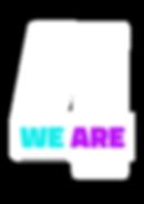 logo-white-png.png