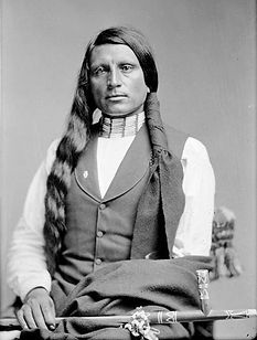 500px-Chief_Red_Shirt_Oglala_Sioux.jpg