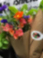 market bouquet.jpg