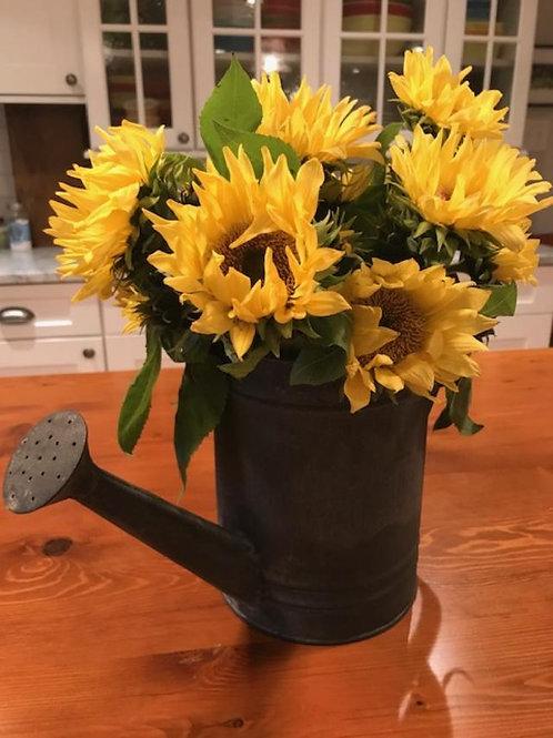 2020 Flower Gift Share