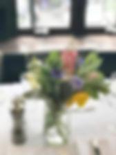 mason jar arrangement_edited.jpg