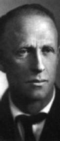 Граф фон Ботмер
