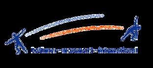 Logo%20Transparent%20Kopie%201_edited.pn