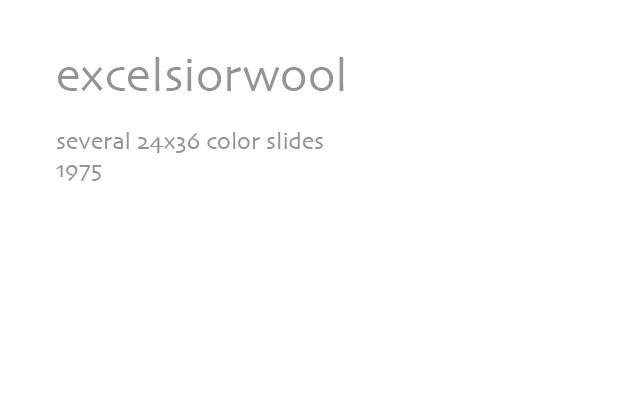 Excelsiorwool-9999.jpg
