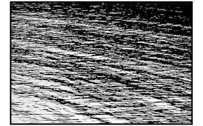 9 Insenatura Del Castelletto Sturla.jpg