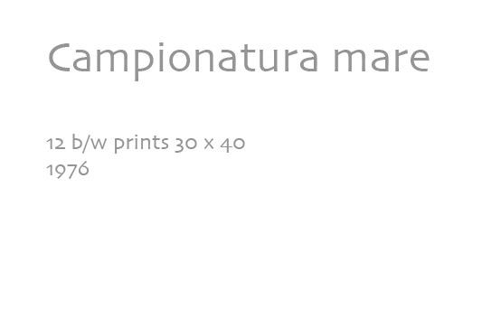 campionaturaMare-999.jpg