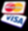 mastercard-visa-28129.png.opt224x246o0,0