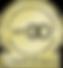 WPIC-certification-logo1.png