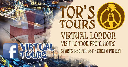 London tour virtual GFX.JPG