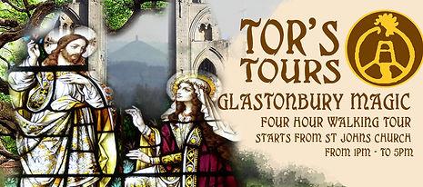Glastonbury small tour 2017 GFX.jpg