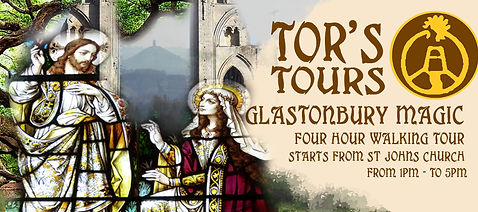 Glastonbury small tour 2017 GFX.jpg