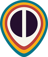 OURTOR LOGO 002.png