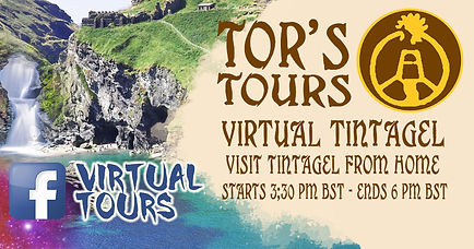tintagel virtual tour GFX.JPG