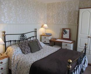 Room-1-e1454529596147.jpg