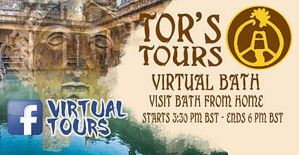 bath tour virtual GFX.JPG