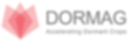 dormag logo white bg 1.png
