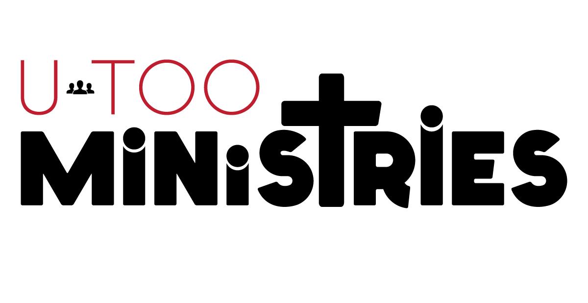 U-Too Ministries