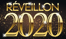 reveillon-2020-saint-sylvestre.jpg