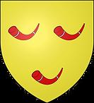 saint-sylvestre-cappel.png