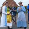 Carnaval Steenvoorde