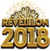 réveillon_2018.png