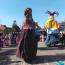 Carnaval Ecole SSC
