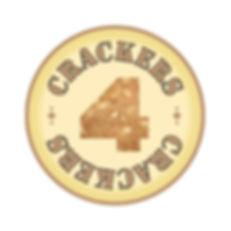 C4C-logo%20(1)_edited.jpg